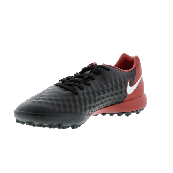ddb54fb2be5 Chuteira Society Nike Magista Onda II TF - Adulto