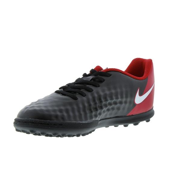 50b9ab38426f7 Chuteira Society Nike Magista OLA II TF - Infantil