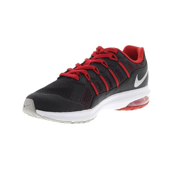 24945698af6 Tênis Nike Air Max Dynasty GS - Infantil