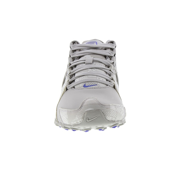 8ccfc8c73b Tênis Nike Shox Avenue SE - Feminino