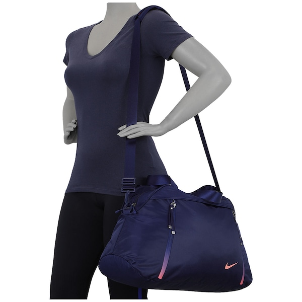 Mala Nike Auralux Club Solid