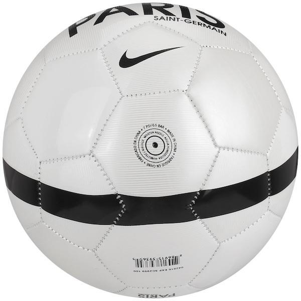 Minibola de Futebol de Campo PSG Nike