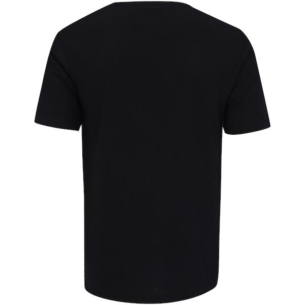 Camiseta Oxer Básica - Masculina 7c6c22d7f53ef