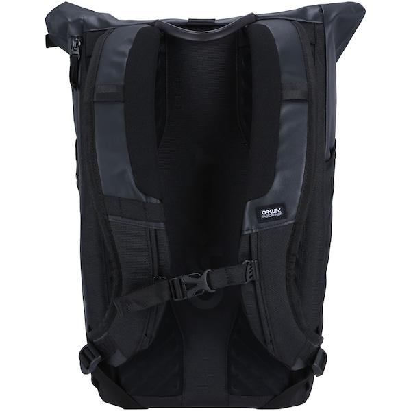 Mochila Oakley Factory Pilot Backpack 25L