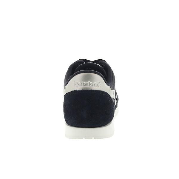 8526d33ea9a9a Tênis Reebok Classic Nylon Slim - Feminino
