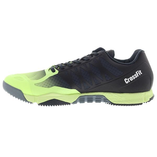 ea3934505c9 Tênis Reebok CrossFit Speed TR 1.0 - Feminino