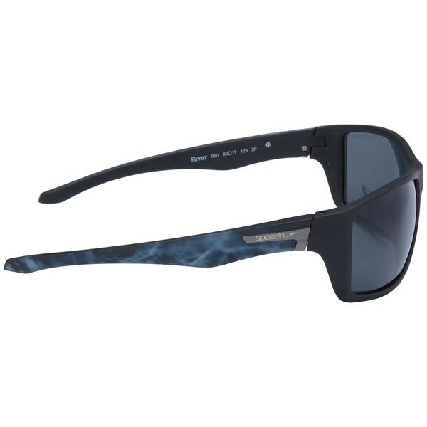 Óculos de Sol Speedo Solar River - Unissex