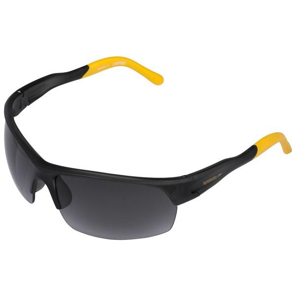 Óculos de Sol Speedo Solar SP5039 - Unissex