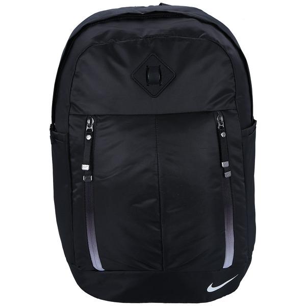 Mochila Nike Auralux Solid