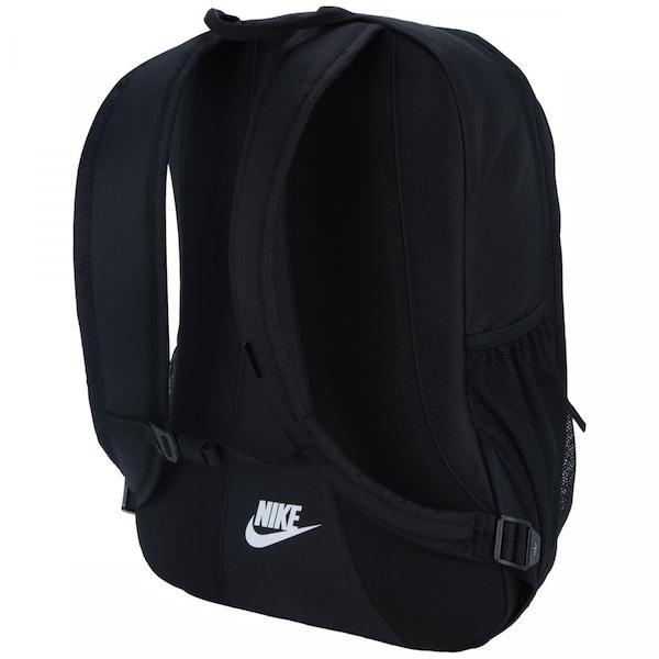 Mochila Nike Hayward Futura 2.0