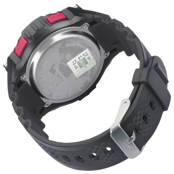 Relógio Digital Speedo 81080G0EG - Masculino