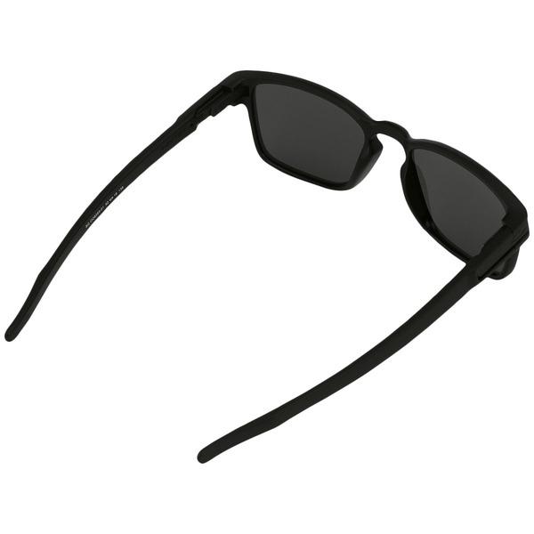 Óculos de Sol Oakley Latch Square - Unissex