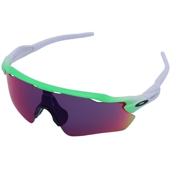Óculos de Sol Oakley Radar EV Prizm - Unissex
