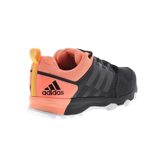 9b9cfdb49 Tênis adidas Galaxy Trail Bicolor - Feminino
