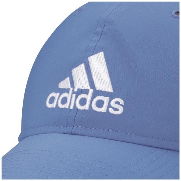 Boné adidas Performance Logo - Strapback - Adulto