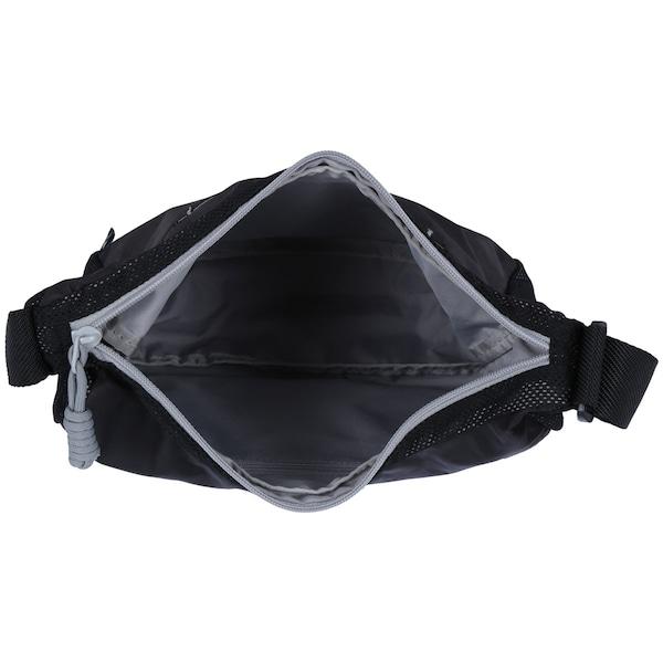 Bolsa Puma Core Shoulder Bag - Feminina
