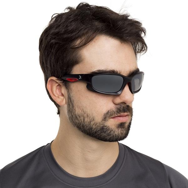 Óculos de Sol Oxer HS14020 - Unissex