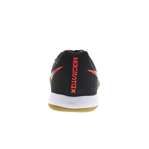 583a992ed1eb8 Chuteira Futsal Nike Magista Opus II IC - Infantil