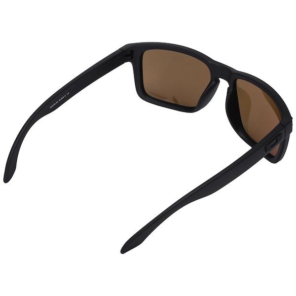 Óculos de Sol Oakley Holbrook Polarizado - Unissex
