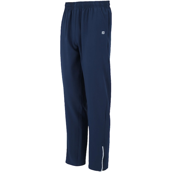 Calça Oxer Richimond Evolution - Masculina