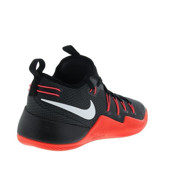 a34d57704cd Tênis Nike Hypershift - Masculino