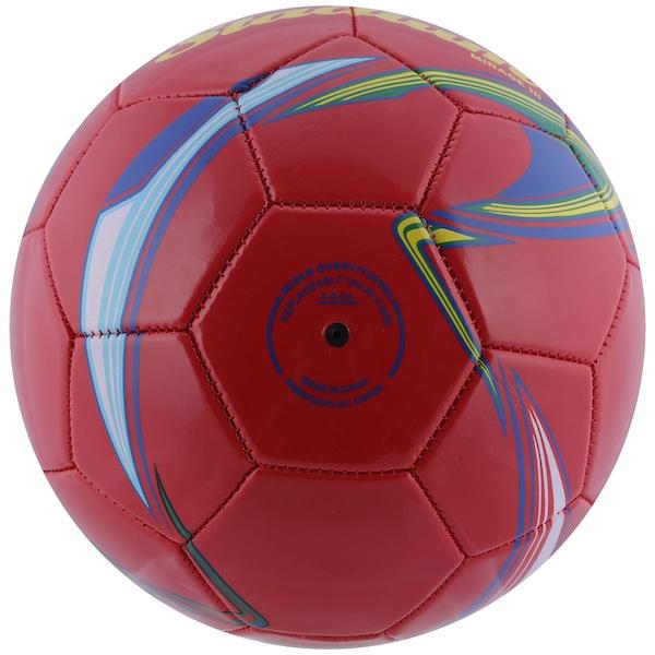 Bola de Futebol de Campo Stadium Mirage III