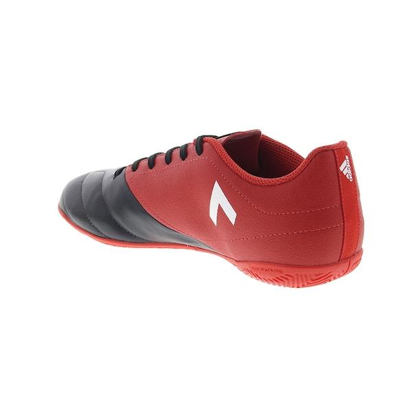 298672c3df2bf Chuteira Futsal adidas Ace 17.4 IN - Adulto
