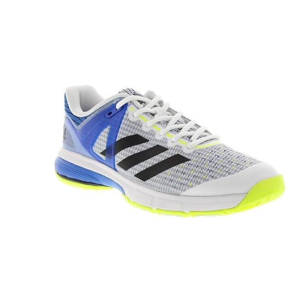 198172d6ad6 Tênis adidas Court Stabil 13 - Masculino