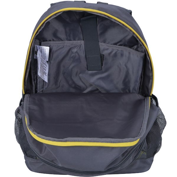 Mochila Fila Backpack Spider