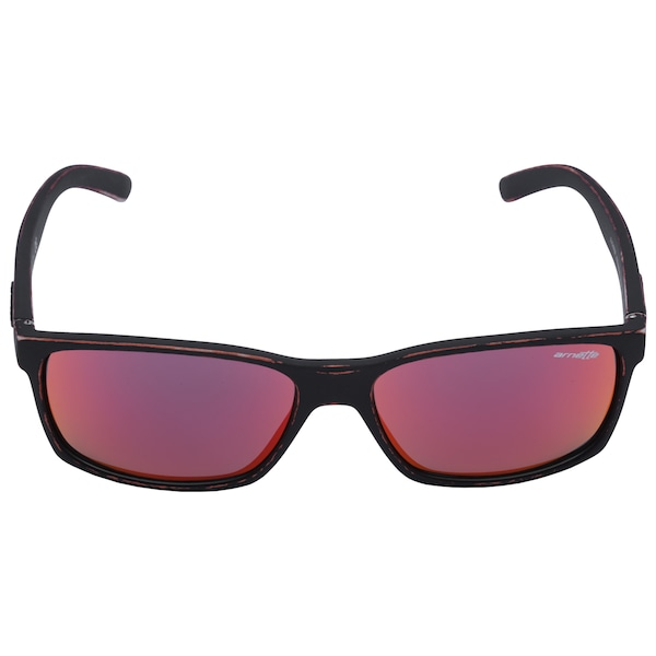 Óculos de Sol Arnette Slickster Espelhado - Unissex