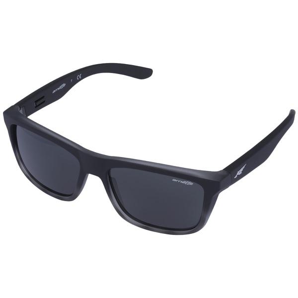 Óculos de Sol Arnette Syndrome + 1 Par de Hastes - Unissex