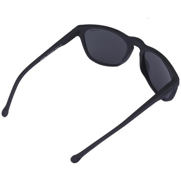 Óculos de Sol Arnette Moniker - Unissex