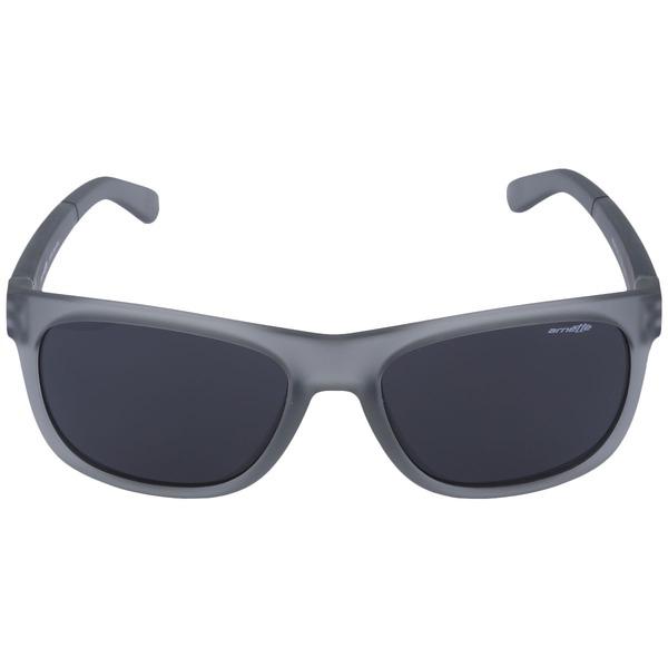 Óculos de Sol Arnette Fire Drill Lite - Unissex