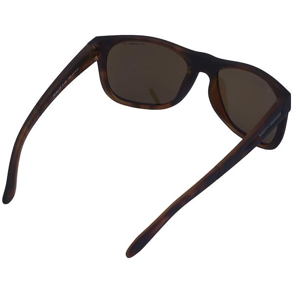Óculos de Sol Arnette Fire Drill Lite Polarizado - Unissex