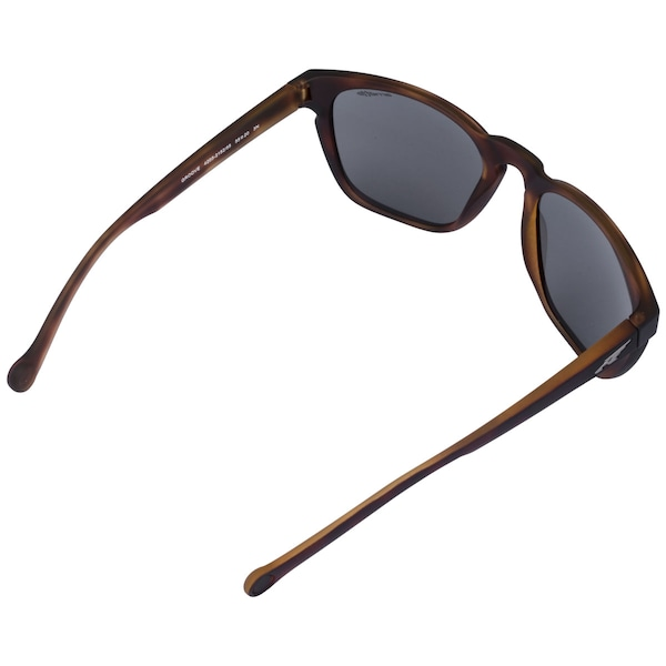 6b5a68a8c8477 Óculos de Sol Arnette Groove Espelhado - Unissex