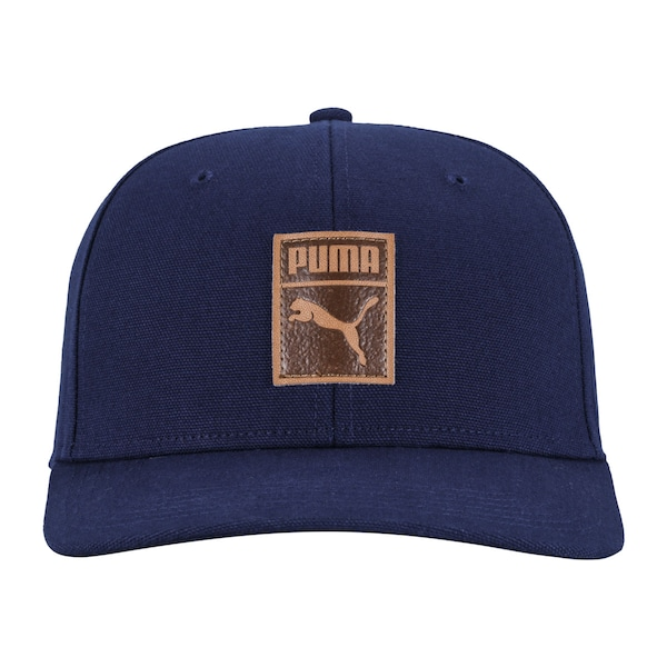 Boné Puma Archive Heritage - Strapback - Adulto