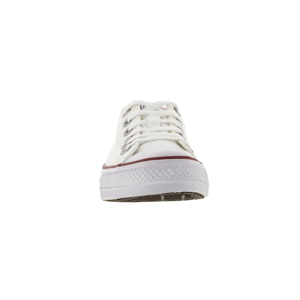 681310110 Tênis Converse All Star CT AS Core OX CT0001 - Unissex