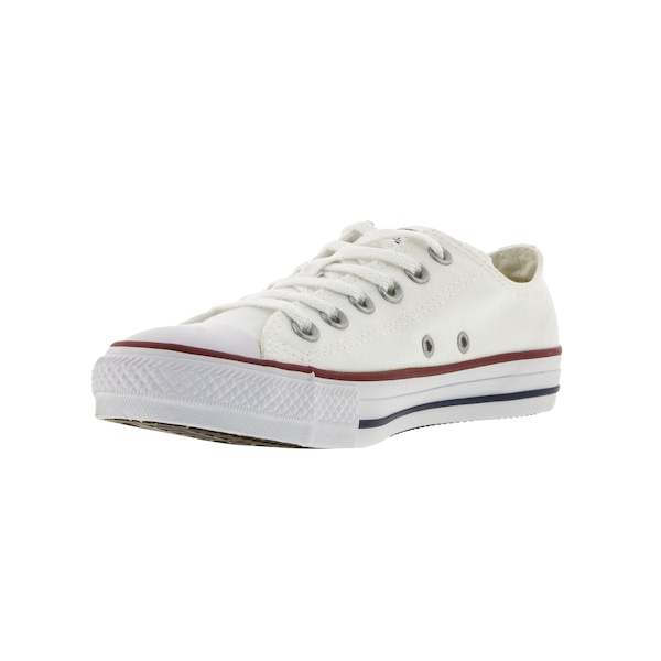 Tênis Converse All Star CT AS Core OX CT0001 - Unissex 2b012ba68497d