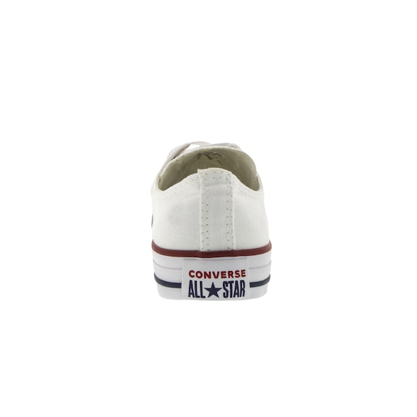 11b376c8805 Tênis Converse All Star CT AS Core OX CT0001 - Unissex