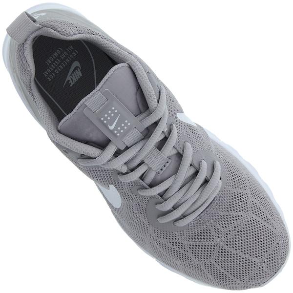 106e6b00aac ... 879103a9bdce6 Tênis Nike Air Max Motion LW SE - Feminino ...