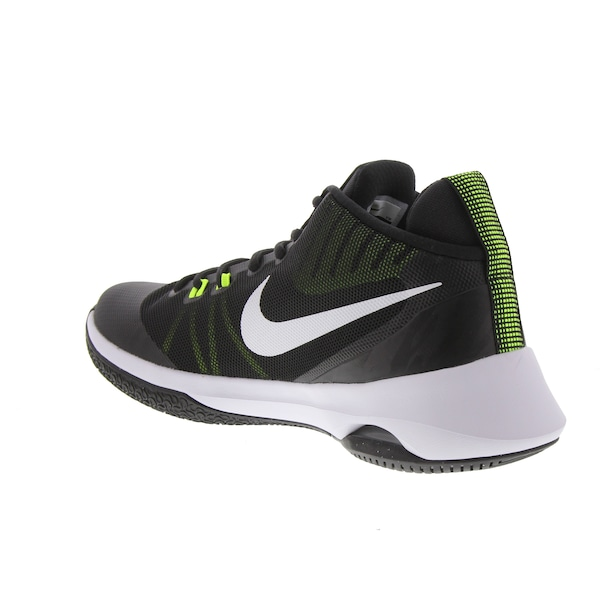 883392eb60 Tênis Nike Air Versitile - Masculino