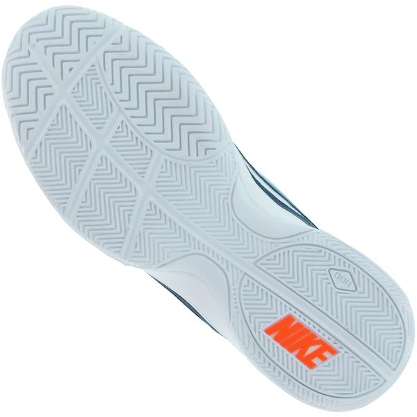 1c7403bc15837 Tênis Nike Court Lite - Masculino
