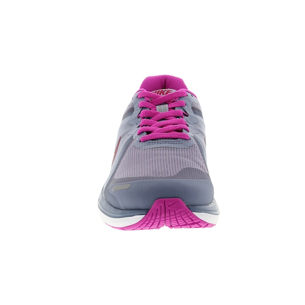 359095141da Tênis Nike Dual Fusion X 2 - Feminino