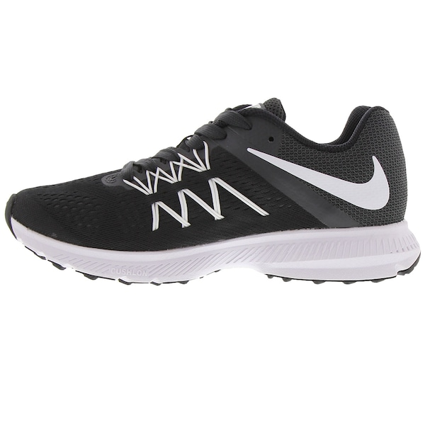 buy online f0e28 88b84 Tênis Nike Zoom Winflo 3 - Feminino