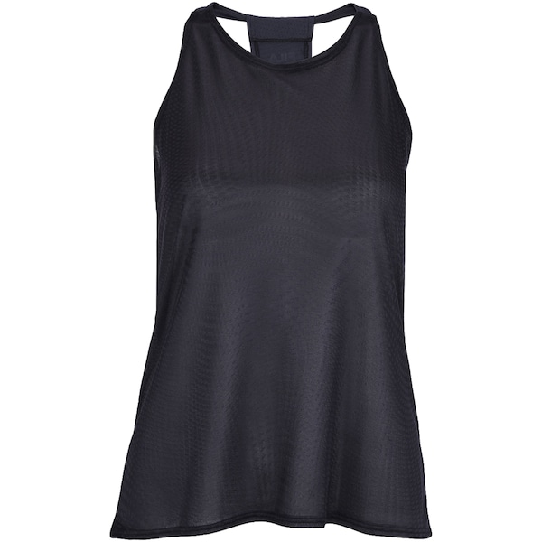 Camiseta Regata Fila Pix - Feminina b5480b2d814b5