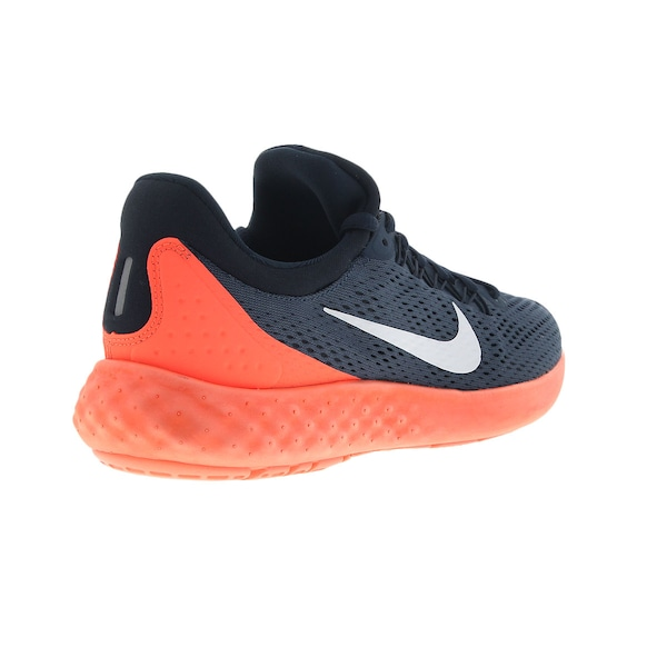 e06454b9a9c Tênis Nike Lunar Skyelux - Masculino
