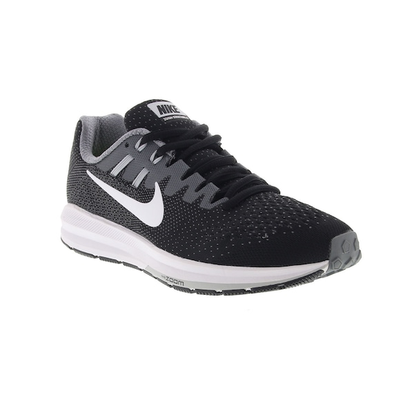 3123c227ded Tênis Nike Air Zoom Structure 20 - Feminino
