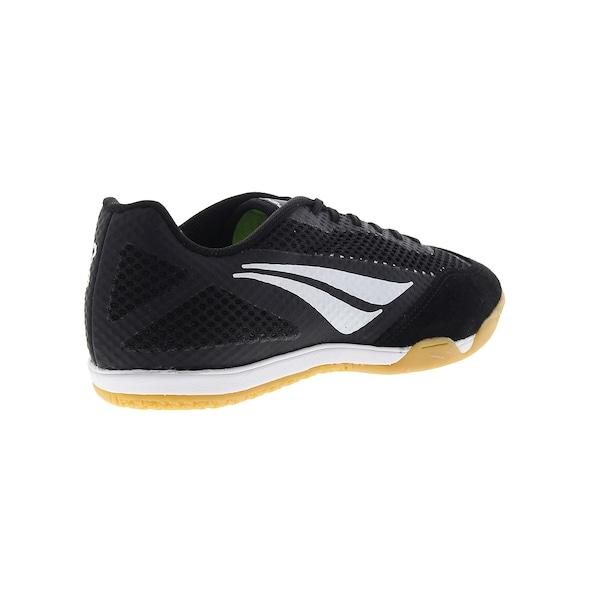 ff1d0a4092be3 Chuteira Futsal Penalty Max 500 VII IN - Adulto