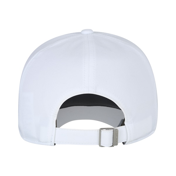 Boné Under Armour Renegate - Strapback - Adulto