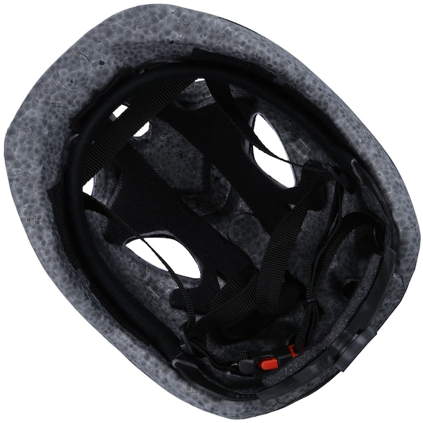Capacete para Bike Oxer Pro Line - Infantil